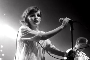 Chvrches.sfcritic.com