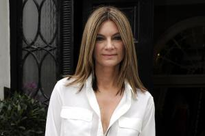 natalie massenet.thetimes.co.uk