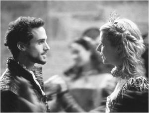 Shakespeare-in-Love-love-741761_518_393